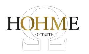 HOHME of Taste